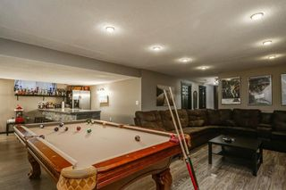 Photo 33: 112 EVANSPARK Circle NW in Calgary: Evanston House for sale : MLS®# C4179128