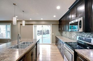 Photo 20: 193 Tuscarora Place NW in Calgary: Tuscany Detached for sale : MLS®# A1150540