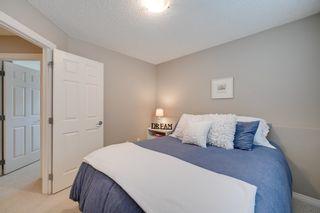 Photo 25: 2508 HANNA Crescent in Edmonton: Zone 14 Townhouse for sale : MLS®# E4264463