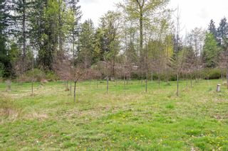 Photo 76: 2261 Terrain Rd in : CR Campbell River South House for sale (Campbell River)  : MLS®# 874228