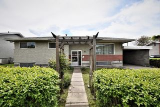 Photo 2: 4108 27th Avenue in Vernon: City of Vernon House for sale (North Okanagan)  : MLS®# 10135080