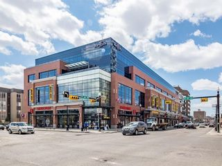 Photo 32: 209 823 Royal Avenue SW in Calgary: Upper Mount Royal Apartment for sale : MLS®# A1080152