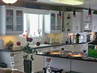 Photo 6: 4025 Roblin Boulevard in WINNIPEG: Charleswood Condominium for sale (South Winnipeg)  : MLS®# 1222940