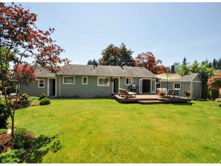 """Photo 7: 15141 DOVE Place in Surrey: Bolivar Heights House for sale in """"Birdland"""" (North Surrey)  : MLS®# R2547199"""