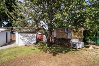 Photo 9: 2957 Pickford Rd in : Co Hatley Park House for sale (Colwood)  : MLS®# 884256