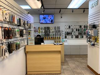Photo 4: 90 678 DUNSMUIR Street in Vancouver: Downtown VW Business for sale (Vancouver West)  : MLS®# C8036911