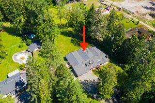"""Main Photo: 17355 24 Avenue in Surrey: Grandview Surrey House for sale in """"Grandview Heights"""" (South Surrey White Rock)  : MLS®# R2588174"""