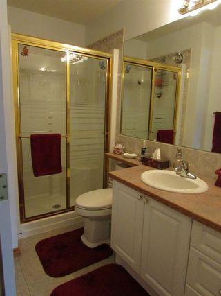 Photo 34: 605 5 Avenue SW: Sundre Detached for sale : MLS®# A1058432