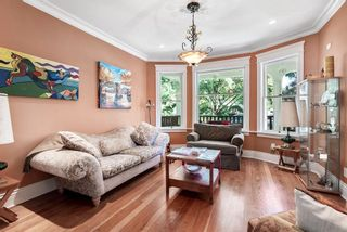 Photo 11: 3401 FLEMING Street in Vancouver: Knight House for sale (Vancouver East)  : MLS®# R2617348