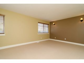 Photo 11: 6882 192A Street in Surrey: Clayton House for sale (Cloverdale)  : MLS®# F1412935