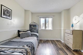 Photo 26: 5362 53 Street NW in Calgary: Varsity Detached for sale : MLS®# A1106411