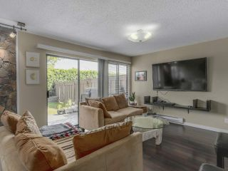 """Photo 7: 1907 4900 FRANCIS Road in Richmond: Boyd Park Townhouse for sale in """"COUNTRYSIDE"""" : MLS®# R2106179"""