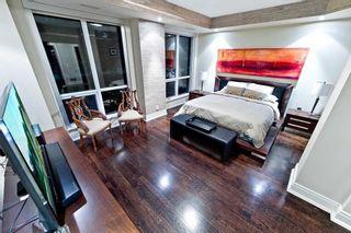 Photo 9: 405 10 Bellair Street in Toronto: Annex Condo for lease (Toronto C02)  : MLS®# C4541478