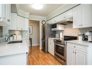 "Photo 16: 219 13880 70 Avenue in Surrey: East Newton Condo for sale in ""CHELSEA GARDENS"" : MLS®# R2617126"