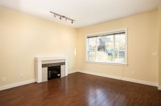 "Photo 7: 9 9699 SILLS Avenue in Richmond: McLennan North Townhouse for sale in ""KINSBRIDGE"" : MLS®# R2326507"