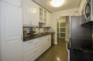 "Photo 7: 114 1844 W 7TH Avenue in Vancouver: Kitsilano Condo for sale in ""CRESTVIEW"" (Vancouver West)  : MLS®# R2061882"