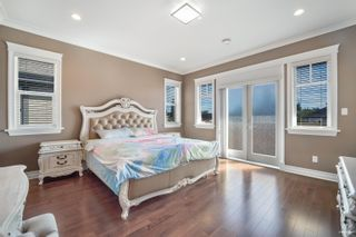 Photo 20: 2838 W 15TH Avenue in Vancouver: Kitsilano House for sale (Vancouver West)  : MLS®# R2616184