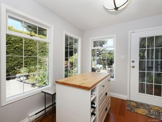 Photo 9: 1340 Manor Rd in Victoria: Vi Rockland House for sale : MLS®# 840521