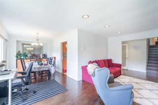 Photo 6: 8571 OSGOODE Place in Richmond: Saunders House for sale : MLS®# R2571803