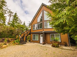 Photo 74: 635 Yew Wood Rd in : PA Tofino House for sale (Port Alberni)  : MLS®# 875485