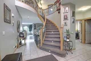 Photo 23: 1077 Panorama Hills Landing NW in Calgary: Panorama Hills Detached for sale : MLS®# A1116803