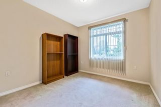 Photo 19: . 2117 Patterson View SW in Calgary: Patterson Apartment for sale : MLS®# A1147456