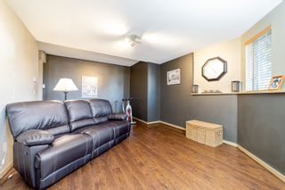 """Photo 31: 1275 GATEWAY Place in Port Coquitlam: Citadel PQ House for sale in """"CITADEL"""" : MLS®# R2594473"""