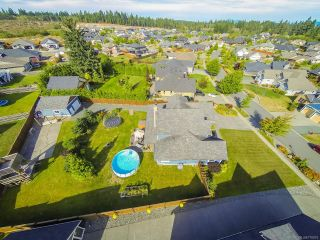 Photo 54: 281 VIRGINIA DRIVE in CAMPBELL RIVER: CR Willow Point House for sale (Campbell River)  : MLS®# 770810