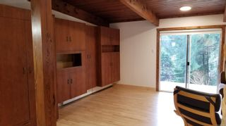 Photo 12: 1541 Croation Rd in Campbell River: CR Campbell River Central House for sale : MLS®# 870733