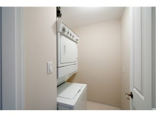 """Photo 14: 207 4425 HALIFAX Street in Burnaby: Brentwood Park Condo for sale in """"POLARIS"""" (Burnaby North)  : MLS®# V1078768"""