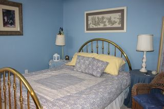 Photo 39: 895 Caddy Drive in Cobourg: House for sale : MLS®# 202910