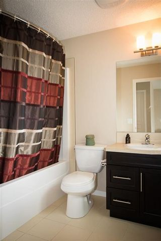 Photo 15: 618 RIVER HEIGHTS Crescent: Cochrane House for sale : MLS®# C4163041