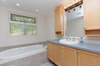 Photo 12: 2310 Tanner Rd in VICTORIA: CS Tanner House for sale (Central Saanich)  : MLS®# 768369