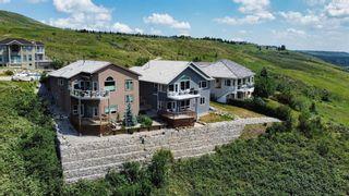 Photo 45: 20 Headlands Close: Cochrane Detached for sale : MLS®# A1126373