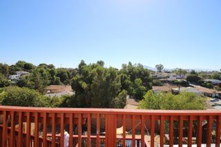 Photo 13: SAN DIEGO House for sale : 4 bedrooms : 1277 Glencoe Dr