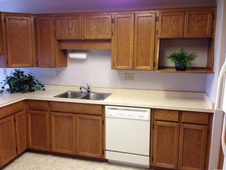 Photo 4: 238 32691 GARIBALDI Drive in Abbotsford: Home for sale : MLS®# F1314176
