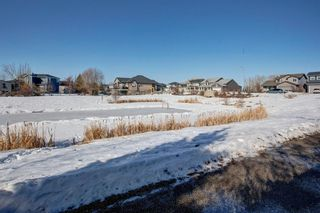 Photo 32: 20 Skara Brae Close: Carstairs Detached for sale : MLS®# A1071724