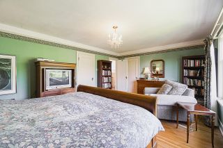 Photo 16: 2588 WALLACE Crescent in Vancouver: Point Grey House for sale (Vancouver West)  : MLS®# R2599733