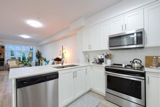"""Photo 11: 108 22577 ROYAL Crescent in Maple Ridge: East Central Condo for sale in """"THE CREST"""" : MLS®# R2625662"""