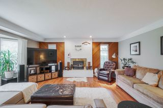 """Photo 8: 6240 STEVESTON Highway in Richmond: Gilmore House for sale in """"WESTWIND GREENHOUSES"""" : MLS®# R2510505"""