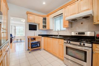 Photo 9: 2743 E 53RD Avenue in Vancouver: Killarney VE House for sale (Vancouver East)  : MLS®# R2603936