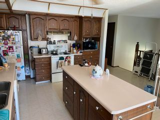 Photo 16: 450080 HWY 795: Rural Wetaskiwin County House for sale : MLS®# E4264794