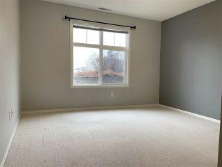 Photo 17: 117 16035 132 Street in Edmonton: Zone 27 Condo for sale : MLS®# E4236168