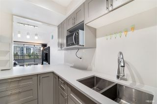 "Photo 11: 903 6595 WILLINGDON Avenue in Burnaby: Metrotown Condo for sale in ""HUNTLEY MANOR"" (Burnaby South)  : MLS®# R2564529"