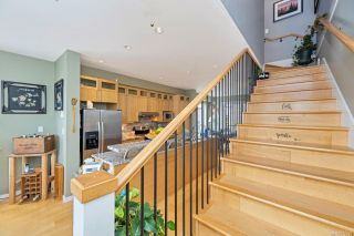 Photo 11: 6566 Goodmere Rd in : Sk Sooke Vill Core Row/Townhouse for sale (Sooke)  : MLS®# 870415