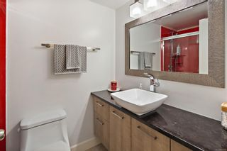 Photo 10: 7 331 Robert St in : VW Victoria West Row/Townhouse for sale (Victoria West)  : MLS®# 867098