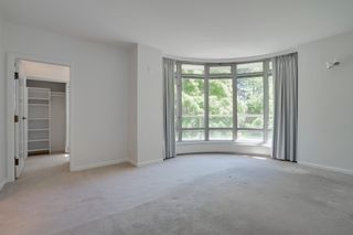 """Photo 16: 202 5850 BALSAM Street in Vancouver: Kerrisdale Condo for sale in """"THE CLARIDGE"""" (Vancouver West)  : MLS®# R2603939"""