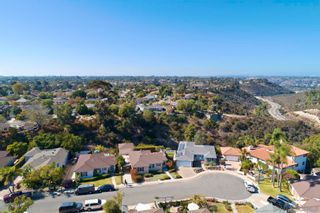 Photo 36: TALMADGE House for sale : 4 bedrooms : 4882 Lucille Place in San Diego