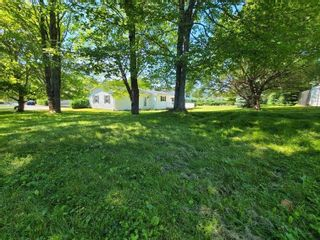 Photo 7: 145 Purdy Drive in Truro: 104-Truro/Bible Hill/Brookfield Residential for sale (Northern Region)  : MLS®# 202119935