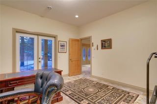 Photo 47: 5253 Township Road 292: Rural Mountain View County Detached for sale : MLS®# C4294115